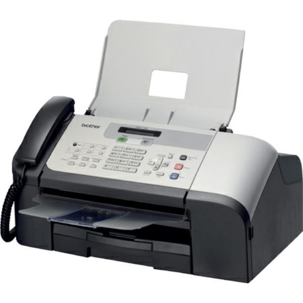 Fax 1300 Series