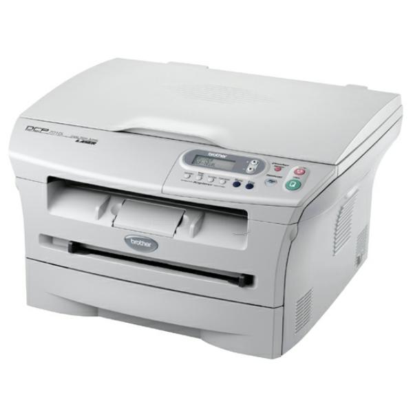 DCP-7010 L