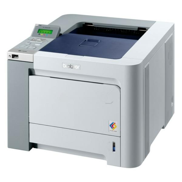 HL-4050 CDN