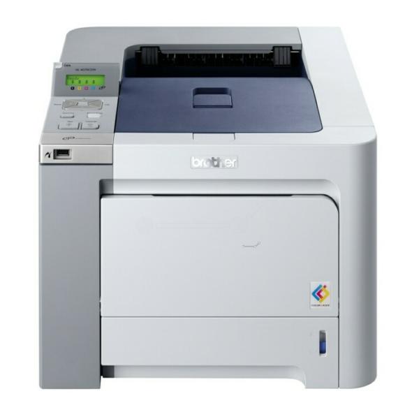 HL-4070 CDW