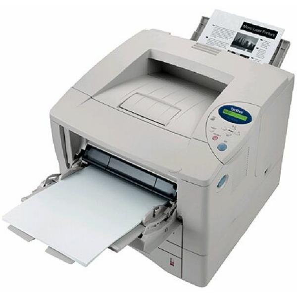 HL-1600
