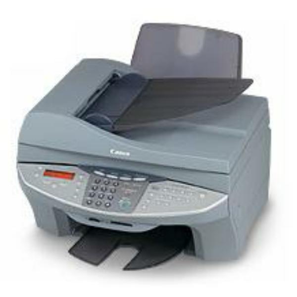 Smartbase MP 710