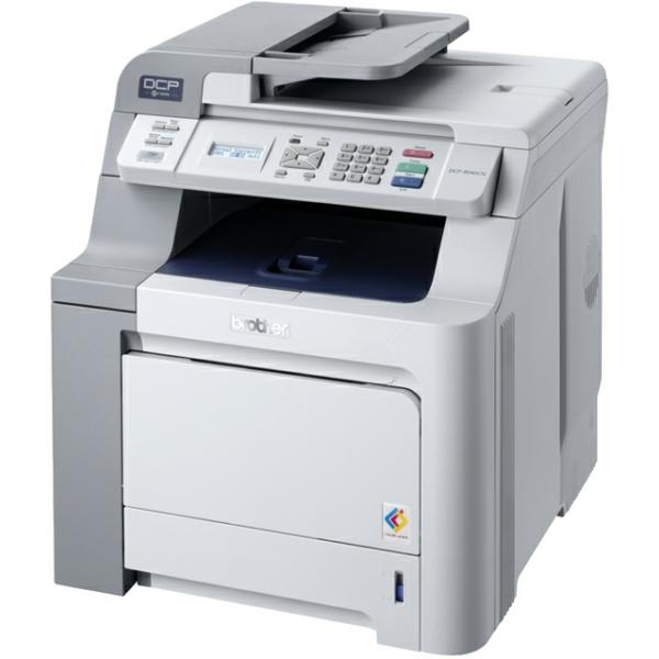 DCP-9040 CN