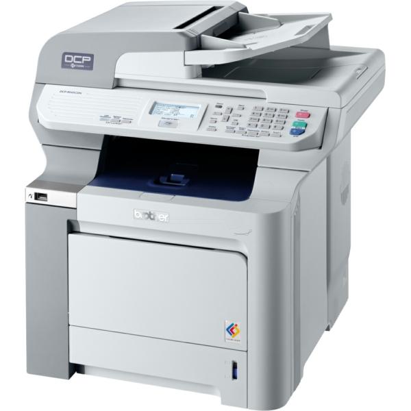 DCP-9045 CDN