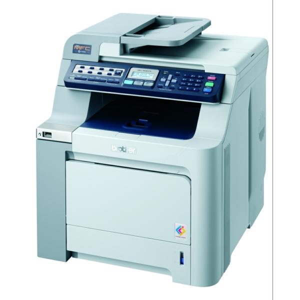 MFC-9440 CDW