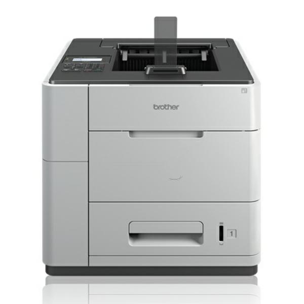 HL-S 7000 Series