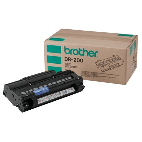 BROTHER Drum Kit 26911 DR200