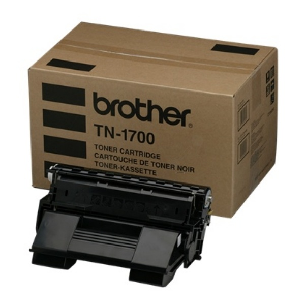 BROTHER Tonerkartusche  TN1700