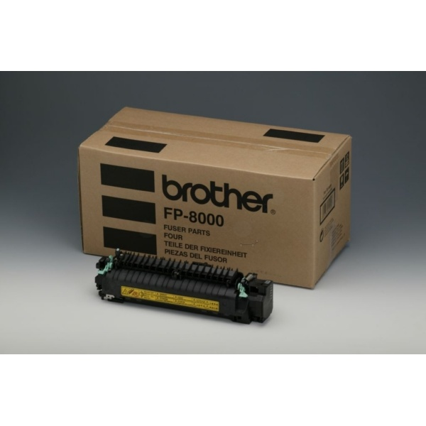 BROTHER Fuser Kit  FP8000