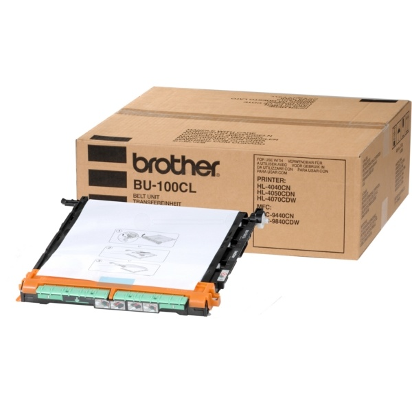 Brother Transfer-Unit  BU100CL