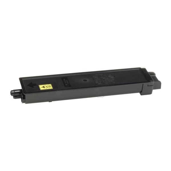 Kyocera/Mita Toner-Kit schwarz TK-8315 K 1T02MV0NL0